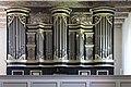 Hittfeld St. Mauritius Orgel.jpg