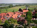Hitzacker- Altstadt und Elbaue vom Weinberg.jpg