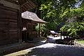 Hiyoshi-taisha07n4592.jpg