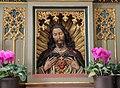 Hl. Apostel Andreas (Klausen) 08.JPG