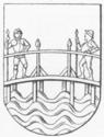 Hobros våben 1648.png