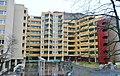 Hochhaus Hoffeldstraße 215, Stuttgart - panoramio.jpg