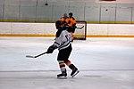 Hockey 20081005 (16) (2918236562).jpg