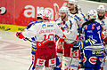 Hockey pictures-micheu-EC VSV vs HCB Südtirol 03252014 (6 von 180) (13668629374).jpg