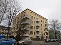 Hoffmannstraße 45.JPG