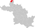 Hohenweiler in B.png