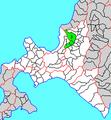 Hokkaido Kabato-gun.png
