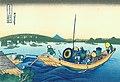 Hokusai12 ryogoku-bridge.jpg