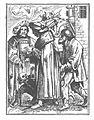 Holbein Danse Macabre 20.jpg
