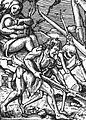 Holbein Danse Macabre 4 (cut).jpg