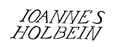 Holbein autograph.png