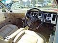 Holden Monaro GTS coupe (43098947802).jpg