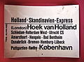 Holland-Skandinavien-Express.JPG