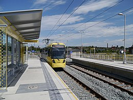 Hollinwood Tram Station.jpg