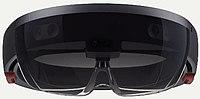 HoloLens 2.jpeg