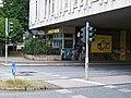 Holsten-Stube - panoramio.jpg