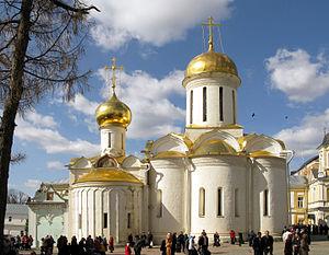 Alle Stdte in Russische Fderation: Stdte
