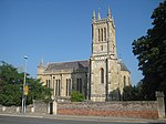 Holy Trinity Theale (south).jpg