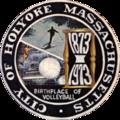 Holyoke Centennial Obverse.png