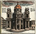 Homann Salzburg Kollegienkirche 1.jpg