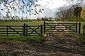 Home Farm, Beckford - geograph.org.uk - 778294.jpg
