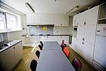 Home Vermeylen 2010PM 0612 21H7987.JPG