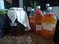 Home fermentation process 15.jpg