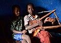 Homemade Music, Wollaita, Ethiopia (15022080727).jpg