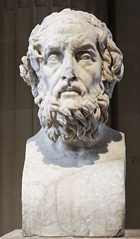 Homeros Caetani Louvre Ma440 n1.jpg