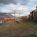 Homes in Longyearbyen (Spitsbergen) 04.jpg