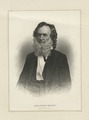 Hon. Gideon Welles Secretary of the Navy (NYPL b13476047-EM11698).tiff