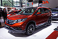 Honda - CR-V - Mondial de l'Automobile de Paris 2012 - 202.jpg
