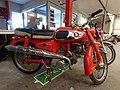 Honda 65 mopet.JPG