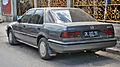 Honda Accord Prestige (rear), Denpasar.jpg