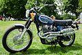 Honda CL450 (1972) - 15218697837.jpg