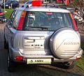 Honda CR-V silver H.jpg