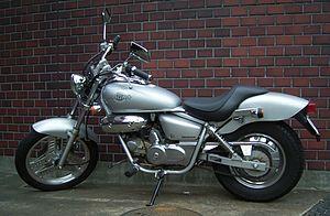 Honda MAGNA50 2007-01.jpg