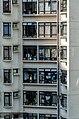 Hong Kong (16347917484).jpg