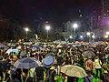 Hong Kong protests - IMG 20190818 195858.jpg