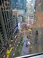 Hongkong during typhoon utor 13.08.2013 00-23-43.JPG