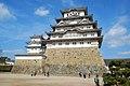 Honmachi, Himeji, Hyogo Prefecture 670-0012, Japan - panoramio.jpg