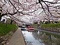 Honmachi, Toyama, Toyama Prefecture 930-0029, Japan - panoramio (5).jpg