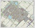 Hoofddorp-plaats-OpenTopo.jpg