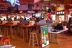 Family Restaurants Myrtle Beach Sc
