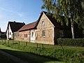 Hopfgarten 2014-09-29 19.jpg