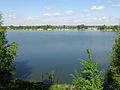 Horenka lake1.jpg