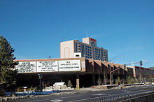 Horizon Casino Resort.jpg