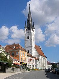 Horn, Lower Austria.jpg