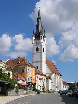 Horn, Lower Austria.jpg