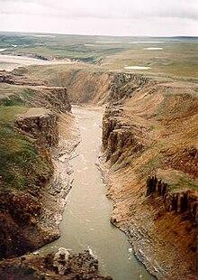 Hornaday River.jpg